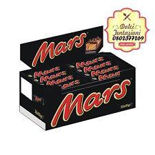 32 BARRETTE MARS GR 51 Chocolate  PREZZO INGROSSO