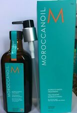 Moroccanoil Treatment for All Hair Types - 200ml