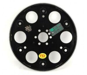 TCI SFI Flexplate  GM LS1  P/N - 399753
