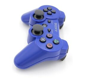for Sony Controller PlayStation 3 DualShock 3 Wireless PS3 SixAxis GamePad
