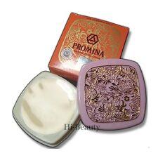 PROMINA Ginseng Pearl Cream Acne Dark Spot Whitening Anti Acne Cream Face 11g