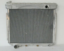1957 1958 1959 FORD & MERCURY PASSENGER CAR RADIATOR