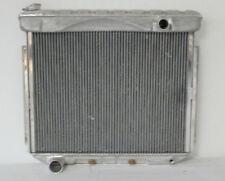 1957 1958 1959 FORD & MERCURY PASSENGER CAR RADIATOR