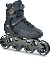 Inliner Inlineskates Fitness Skate K2 SODO Inline Skate 2020 Inlineskates