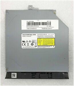 GENUINE Lenovo IdeaPad - DVD+/-RW Drive PN:5DX0L08424 w/ Bezel P/N: AP13N000710