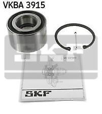 NEW SKF REAR WHEEL BEARING FITS HONDA HR-V VKBA3915