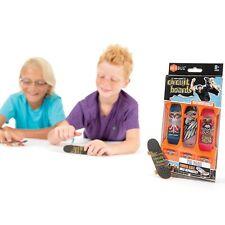 Hexbug Tony Hawk Circuit Boards Tri Pack - Colors May Vary - New Item
