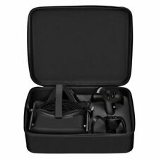 Portable Storage Bag Case for Oculus Rift Cv1 Touch Virtual Reality Glasses