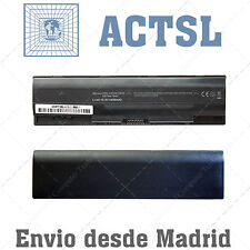 BATTERIA portatile per HP DV4 di ricambio 497694-001 498482-001 485041-001 Original Equipment Manufacturer 6 Cell