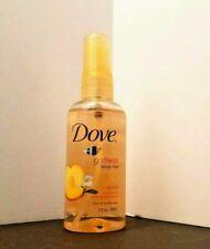 Dove Body Sprays Mists For Sale In Stock Ebay
