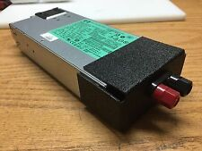 RC Power Supply 12 Volt, DC 75A (900 watt)