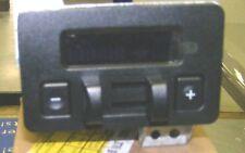 2009 2010 Ford F150 Trailer Brake Controller OEM BRAND NEW