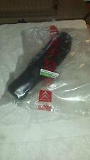 Citroen BX Front Leg Strut Cover 95579468