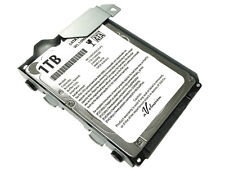 New All-in-one 1TB PS4 Hard Drive Upgrade Kit -For PlayStation 4 CUH-1100 Series