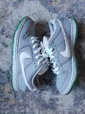 Nike SB Dunk Low Marty McFly / Air Mag Size US10