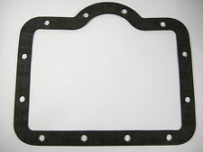 Chevy Turboglide Pan Gasket 1957 1958 1959 1960 1961 Chevrolet Transmission