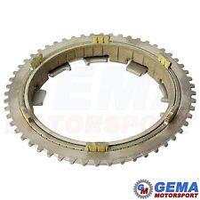 Synchronring 1 oder 2 Gang M20 Getriebe Opel Corsa D Astra H Z13DTH A13DTR