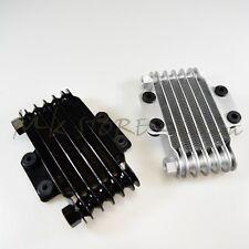 SUZUKI GN250 motorcycle Oil Cooler Oil Engine Radiator SYSTEM for dirt bike ATV
