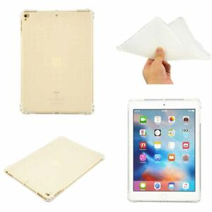 For iPad 7th 6th 5th Generation/Mini/Pro Shockproof Rugged Armor Hard Case Cover