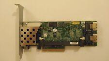 HP Smart Array P410 512MB SAS Controller High Profile 462864-B21 462919-001