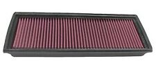 Performance K&N Filters 33-2865 Air Filter For Sale