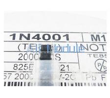 NANKANG G698894 165 80 R14 R Neum/ático transporte f//c//72 dB