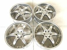 "22"" 22 inch OEM Spec Ford F150 Navigator Expedition Wheel Rims Set(4) 22x9.5"