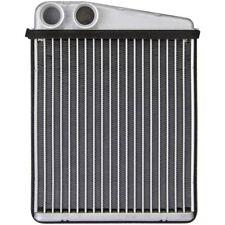 HVAC Heater Core fits 2007-2016 Mini Cooper Cooper Countryman Cooper Paceman  SP
