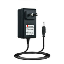 AC DC Adapter for Sony AC-H10CPA ACH10CPA Power Supply Cord Wall Charger Mains