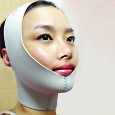Ana Rex Wrinkle Free Chin Up Face Slimming Lifter  V - Line USA Seller