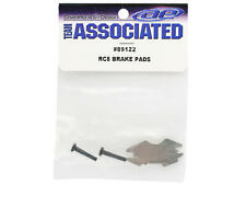 Team Associated RC8 / SC8 Brake Pads  ASC89122