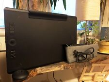 Wacom Intuos Pro Paper (Large) Graphic Tablet
