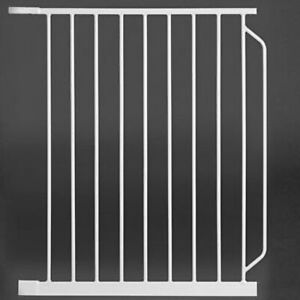 24-Inch Extension For 0932PW or 0934PW Gate
