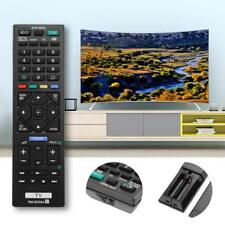 LCD TV Remote Controller RM-ED054 for Sony KDL-32R420A KDL-40R470A KDL-46R470A