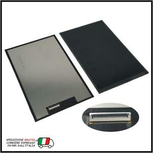 SCHERMO LCD DISPLAY MEDIACOM SMARTPAD IYO 10 M-SP1EY4G