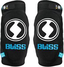 bliss ARG Kids Elbow Pads Large BLS123127L
