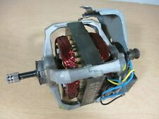 Vintage Whirlpool Kenmore Dryer Motor Part ^90870 From LG5781XK S58NXGFF-4002