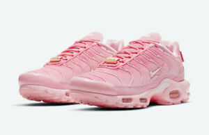 Nike Air Max Plus City Special ATL (WMNS) | DH0155-600 | Many Sizes Available