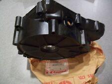 Kawasaki 1985-88 KLF185 Bayou NOS Generator Cover Disc. 14031-1173