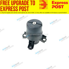 MK Engine Mount 2001 For Toyota Camry MCV20R 3.0 litre 1MZFE Auto Front-95