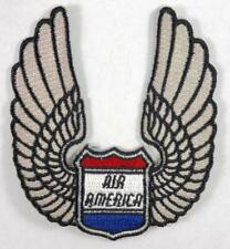 Air America Embroidered Patch PAT-0124