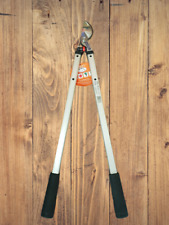 "Barnel USA Barnel OR30A 76cm /30""  Professional Lopper"