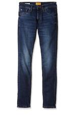 Jack & Jones Ben Skinny Fit 30S W30 L30 TD098 CC 06