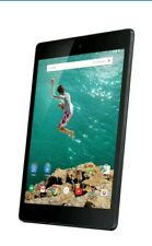 HTC Google Nexus 9, 16GB Android 8.9'' Wifi ONLY Tablet Black With Accessories
