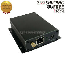 Network Time Server Ntp Time Server For Gps Beidou Glonass Galileo Qzss Desktop