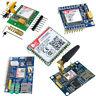 SIM800C GPRS GSM Bluetooth Quad-band Development Board Replace SIM800L