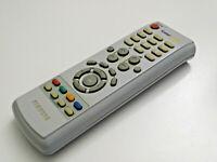 Original Samsung MF59-00281A Fernbedienung / Remote, 2 Jahre Garantie