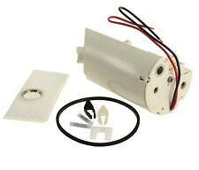 Ford F-350 F-250 F-150 1990 - 1993 1994 1995 1996 1997 Fuel Pump Hella H75030451