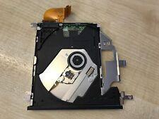Sony VAIO VGN-TZ VGN-TZ21MN PCG-4L2M DVD Optical Drive UJ-852MSX6-S