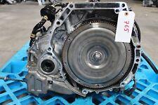 2006-2011 JDM HONDA CIVIC 1.8L AUTOMATIC TRANSMISSION R18A